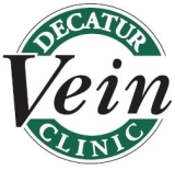 Decatur Vein Clinic Home Page