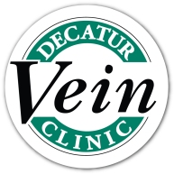Decatur Vein Clinic